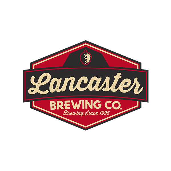 Lancaster Brewing Double Chocolate Mile Stout
