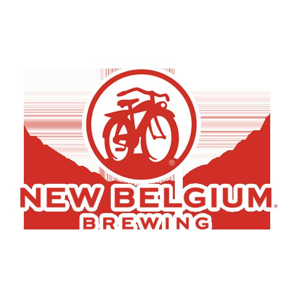 New Belgium Citradelic