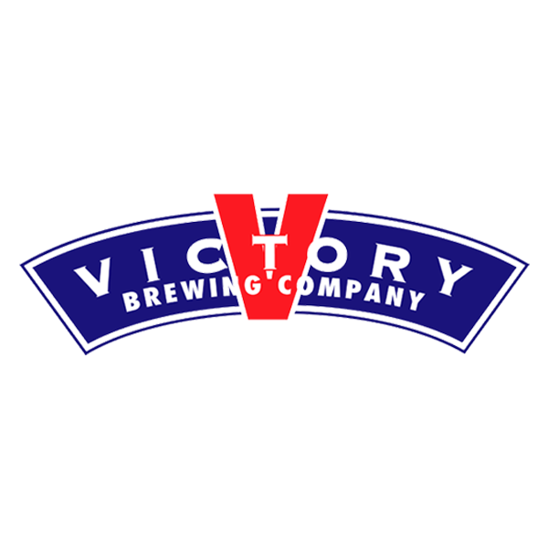 Victory Brewing Hop Devil