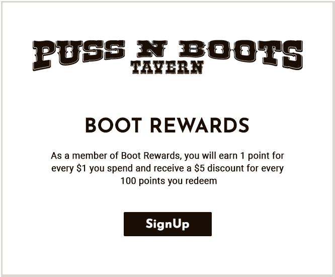 Boot-Rewards-PopUp